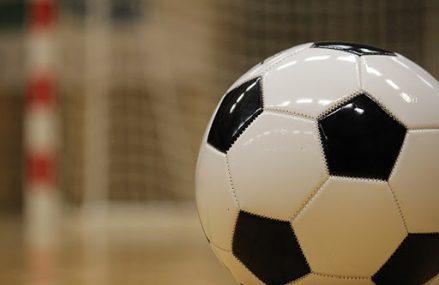 Nowe zasady korzystania z hali sportowej