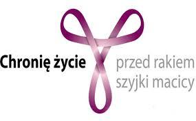Chroń życie przed rakiem szyjki macicy